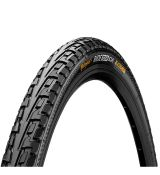 CONTINENTAL Ride Tour 20x1,75