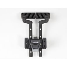 ORTLIEB handlebar bag adapter support - držák světla k Ultimate 6